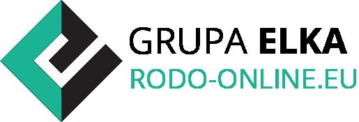 RODO Online